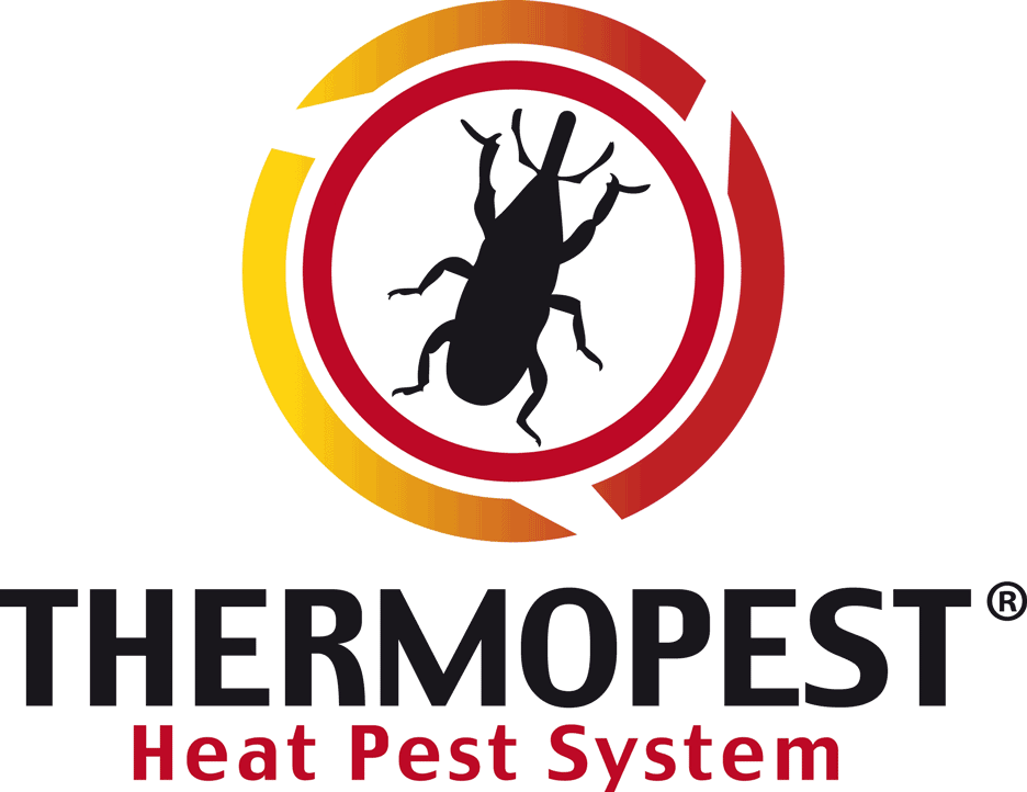 logo-thermopest online